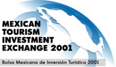 Mexican Tourism Investment Exchange