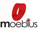 Moebious