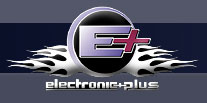 Electronic Plus Outlet, Inc.