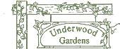 Underwood Gardens